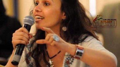 صورة أسماء مصطفى / أنا ممثلة انتقائية لا يهمني التواجد بقدر ما يهمني الحضور المميز والمؤثر