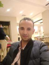 محمد مختار صاحب شركة