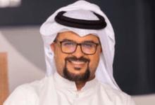 صورة وفاة الفنان الكويتي مشاري البلام عن عمر يناهز 48 عاما وإليكم سبب الوفاة!!