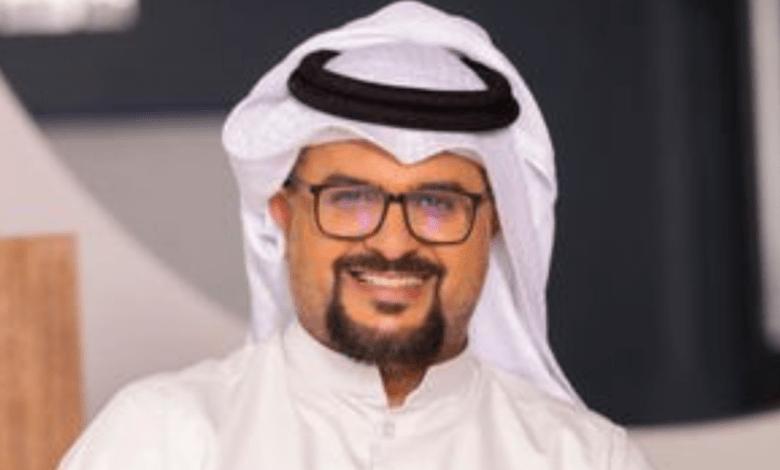 وفاة الفنان الكويتي مشاري البلام عن عمر يناهز 48 عاما وإليكم سبب الوفاة!!