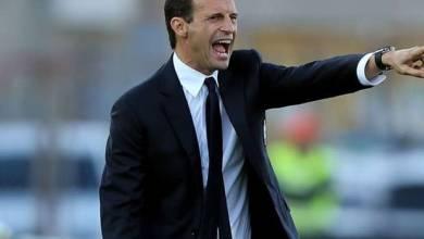 صورة اليجري عن سبب رفضه تدريب ريال مدريد: أنا لست مهرجا
