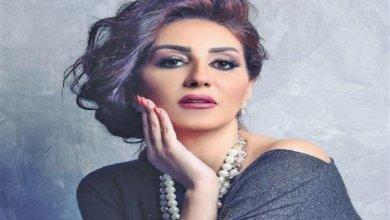 صورة وفاء عامر تكشف لـ سحر الحياة عن عملها الفني الجديد والذي سيعرض في رمضان 2021