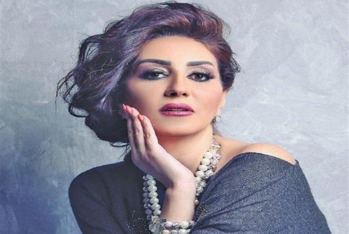 وفاء عامر تكشف لـ سحر الحياة عن عملها الفني الجديد والذي سيعرض في رمضان 2021