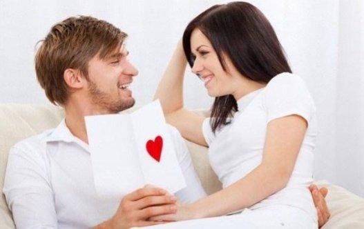 غياب الرومانسية داخل عش الزوجية مسؤولية مين؟؟