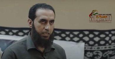 """صورة """"محمد يونس"""" غيرت جلدي بتجسيد شخصية البكاتوشي وأتمنى أن يكون العام كله سباق رمضاني"""