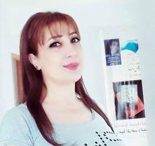 صورة قصيرٌ فُستانُ صَبري