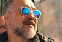 صورة وفاة المخرج المصري أحمد مهدي بعد صراع مع المرض