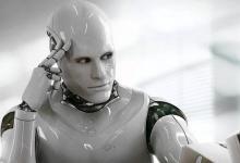 صورة الذكاء الاصطناعي قادراً على التلاعب بسلوكيات البشر