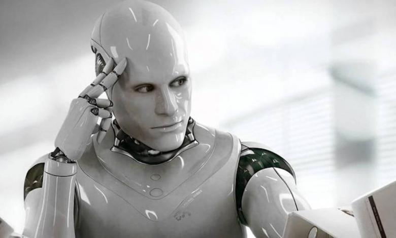 الذكاء الاصطناعي قادراً على التلاعب بسلوكيات البشر