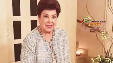 صورة في سيرة حياة الراحلة رجاء الجداوي في الذكرى الأولى عل رحيلها