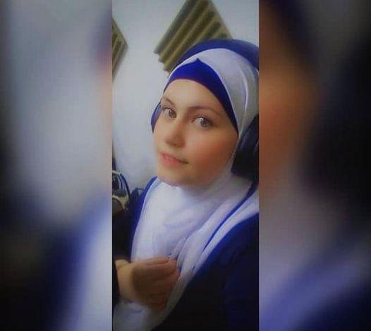 الإعلامية الأردنية دعاء وعل تتحدث اللهجة المصرية في برنامجها الجديد على راديو اف إم مصر _ فيديو