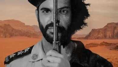 """صورة سامي الزهراني : مسلسل """"رشاش"""" في حلقتين غيرَ مفهوم الدراما السعودي"""