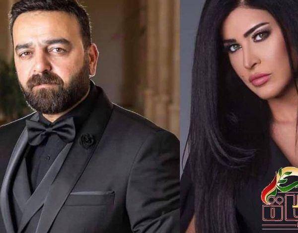 """""""جومانة مراد و سامر المصري"""" معاً من جديد...إليكم التفاصيل!!"""