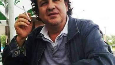 صورة ذكرى رحيل شارلي شاربن العرب الفنان نضال سيجري لروحه السلام