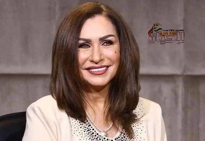 """سهير فهد"""" لـ سحر الحياة """"مدرسة الروابي"""" عمل مختلف ببساطة، وهذا ما ينقص الدراما الأردنية!!"""