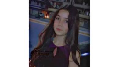 """صورة اللاعبة السورية الشابة جنى كاسوح"""" تجاوزنا الصعوبات بفضل مدربيني"""""""