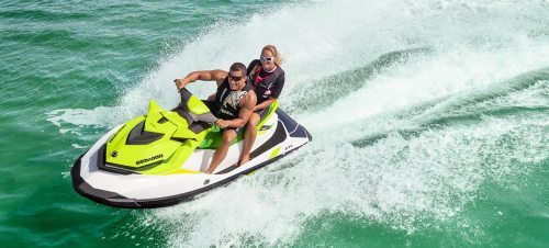 small resolution of basic electrical wiring diagram 98 sea doo jet sky