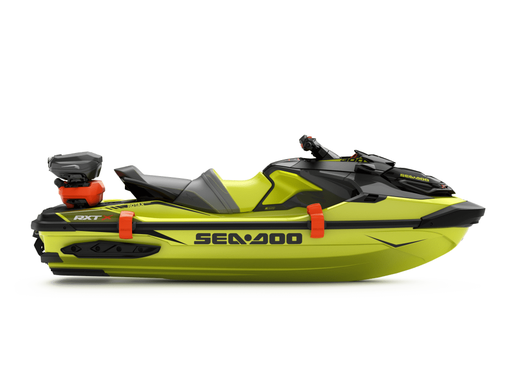 medium resolution of sea doo rxp x 300 power control sea doo watercraft