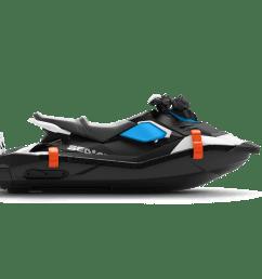 sea doo spark affordable and fun sea doo watercraft  [ 3300 x 2475 Pixel ]