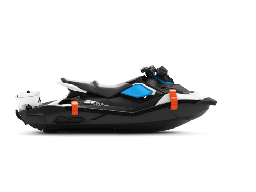 small resolution of sea doo spark affordable and fun sea doo watercraft