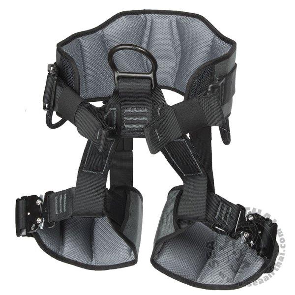 CMC-Helix-Sit-Harness-01
