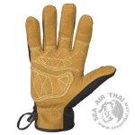 Rappel-Glove4