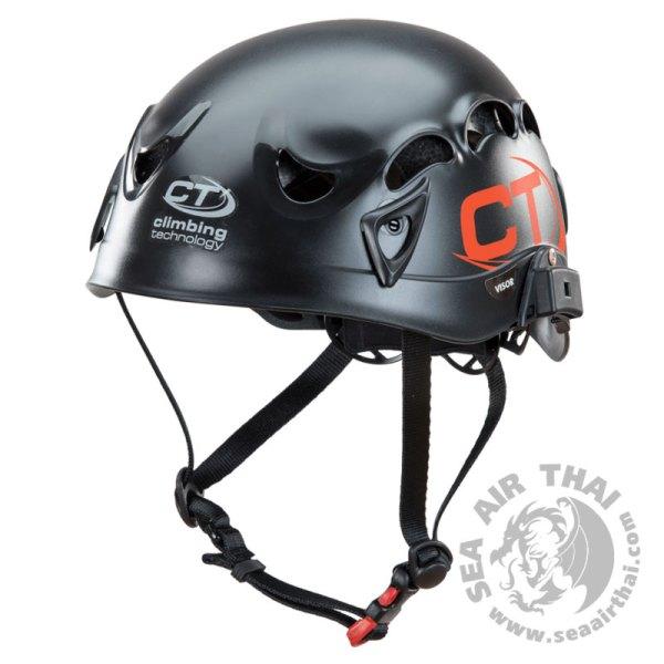 X-Arbor-Helmet_black