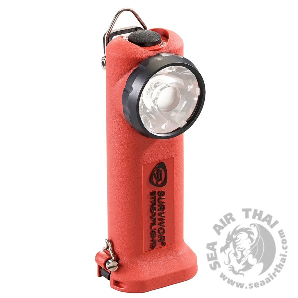 Streamlight_Survivor_ATEX_01