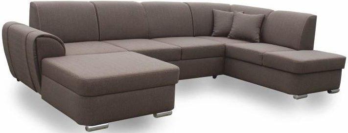 moderná sedacia súprava
