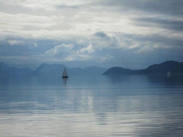 Seward, Alaska gallery