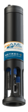 METREC-X small
