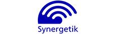 Synergetik