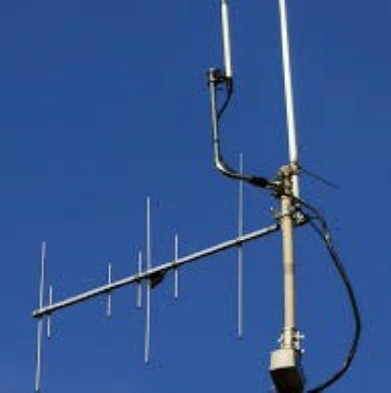 Satel Radio