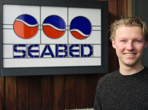 Mike Mulder - Engineer