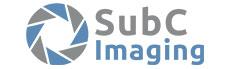 Sub C Imaging
