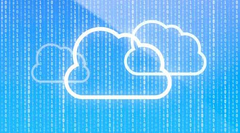 Is email in the cloud best for your business?
