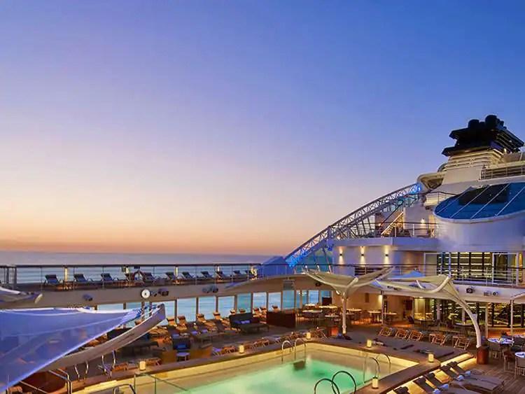 luxury cruises luxury cruise