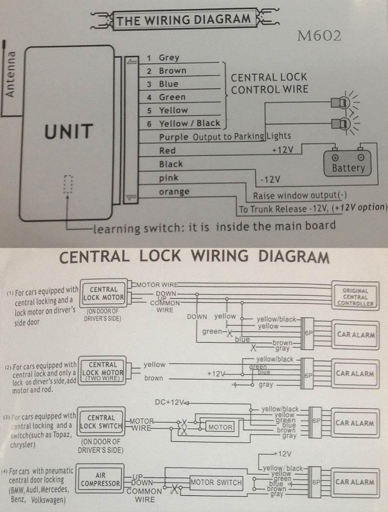 hight resolution of keyless entry wiring diagrams wiring diagram inside wiring diagram keyless entry