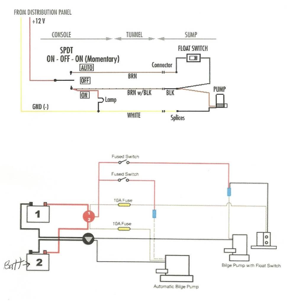medium resolution of dpdt wiring diagram float wiring diagram inside spdt float switch wiring diagram wiring library imgrefurl