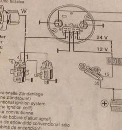 vw vdo tach wiring diagram wiring diagram data todayvdo diesel tachometer wiring wiring diagram vw vdo [ 3264 x 2448 Pixel ]