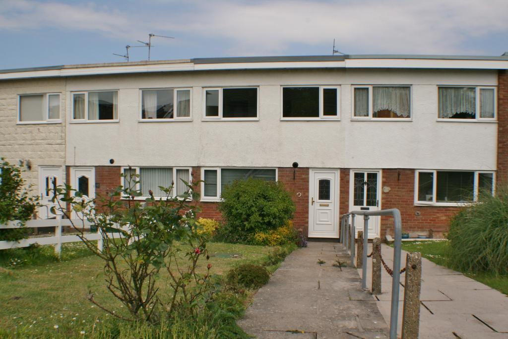Uplands Crescent, Llandough, CF64 2PS