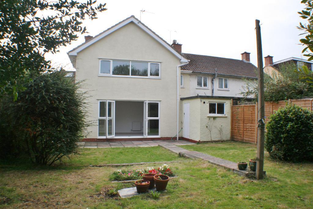 Willow Close, Penarth, CF64 3NG