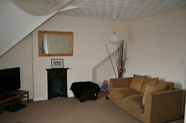 Stanwell Road, Penarth, CF64 3LR