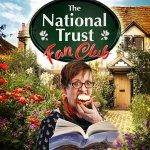 The National Trust Fan Club