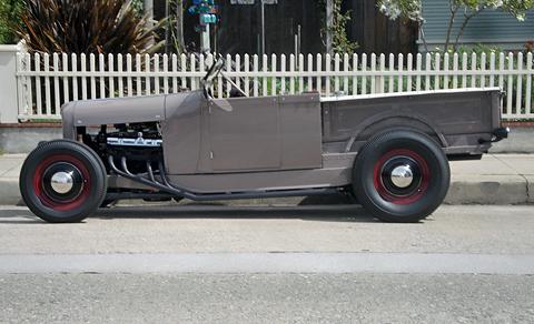 1928 RPU_3