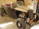 32Ford_Louvers9