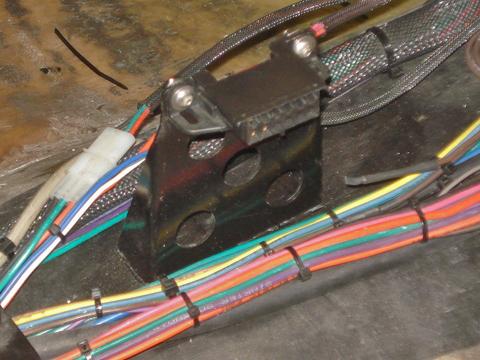 Console Panel_2