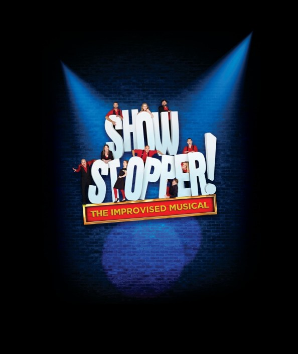 ShowstopperLogoApollo