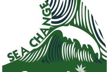 sea change cannabis