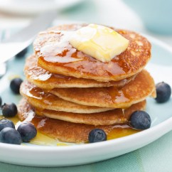 Stonewall Kitchen Pancake Mix Cost To Redo Taste Test: Which Store-bought Mixes Are The Best ...